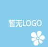 上海禾柏电气科技有限公司