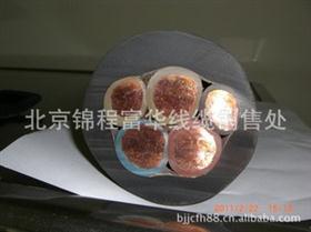 北京昆仑电线电缆,朝阳电线电缆,橡套电缆