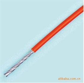 电气设备用电缆