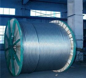 钢芯铝绞线 (1*150)