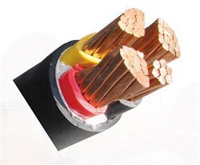 供应广东电缆、广州电缆、南洋电缆