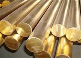 供应黄铜棒=东莞黄铜棒=黄铜棒价格