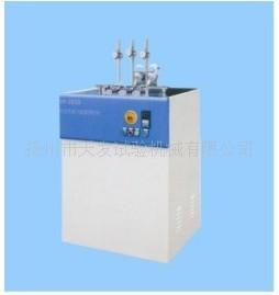 供应热变形温度测定仪/维卡仪