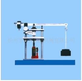 管材壓力試驗機、壓力試驗機