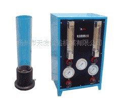 數顯氧指數測定儀、氧指數檢測儀、氧指數試驗機