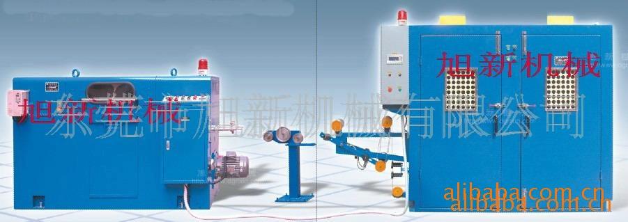 供应六类线设备-旭新机械