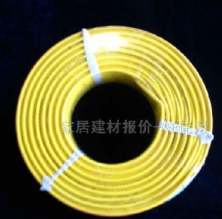 BVV电线电缆