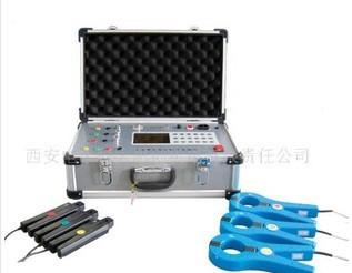 厂家直销优质电能表现场校验仪