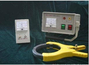 DS-C型电缆识别仪