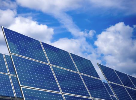 2016年牙买加将翻倍可再生能源发电