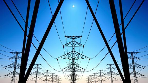 美国贸易发展署支持越南电网现代化