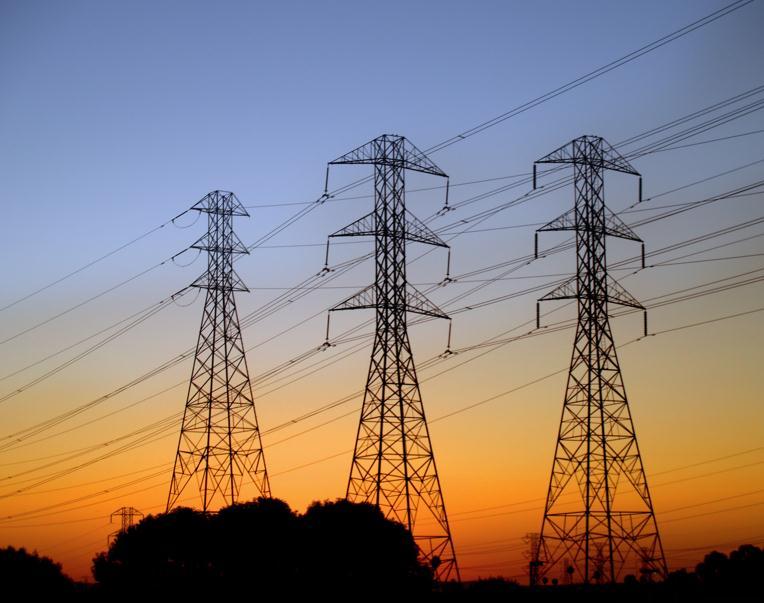 2020年亚太地区微电网收入近50亿