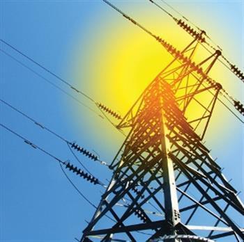 支持超级电网研究的6.8亿法国援助计划获批