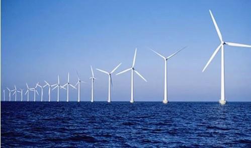 到2015年全球新能源市值将3.78万亿