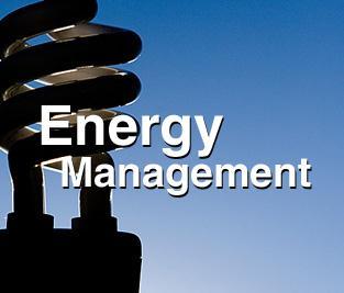 2018年全球能源管理系统收入超2363亿