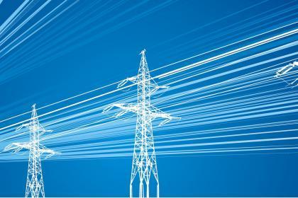 2019年智能电表基础设施市场近1230亿