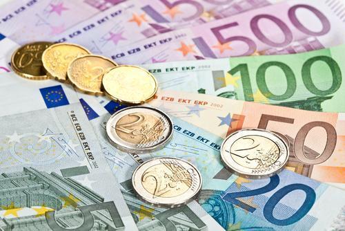 阿文戈亚拟发行首支绿色债券筹资39.4亿