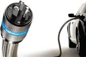 普林斯顿电力宣布V2X电动车充电站投运