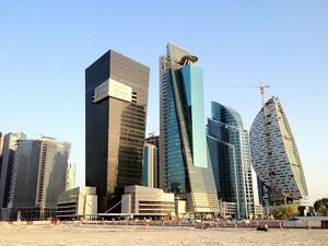 2023年欧洲节能建筑年收入或超6686亿