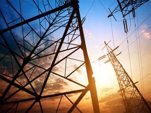 安哥拉政府重组电力领域公共企业