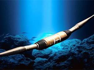 格陵兰岛电信将开始增设海缆