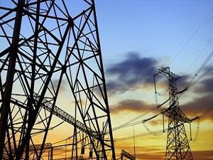 中国国家电网中标巴西两条输电线路许可
