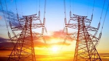 南非国家电力获11.6亿贷款援助可再生能源