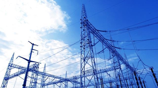 国家电网欲收购希腊电网admie24%股份