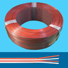 AFF 铁氟龙高温电缆线
