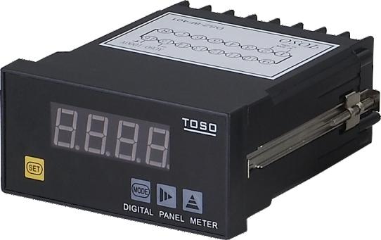 智能线速表DSZ-8L401-N