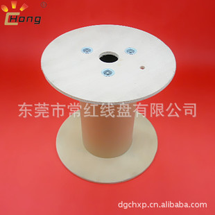 供應300mm木制線盤、繞線線盤、工字輪