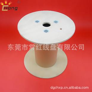 常紅線盤廠批發金屬線盤、塑料線盤、木線盤、紙盤