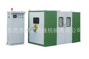 东莞泰正 专业销售供应 优质 高速双绞机 高速绞线机