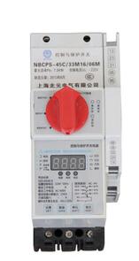 优质CPS(KBO)保护器