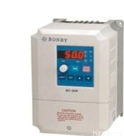 邦瑞变频器1.5KW