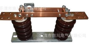 GW9-15户外单极高压隔离开关