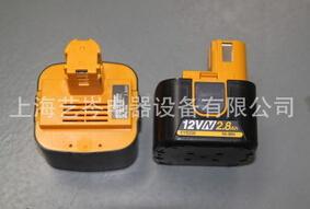 电池 EY9200