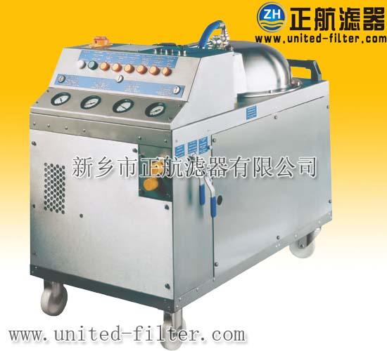 Pall替代HNP021真空净油机\HNP021滤油机