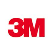 上海向岚化工有限公司3M一级代理商