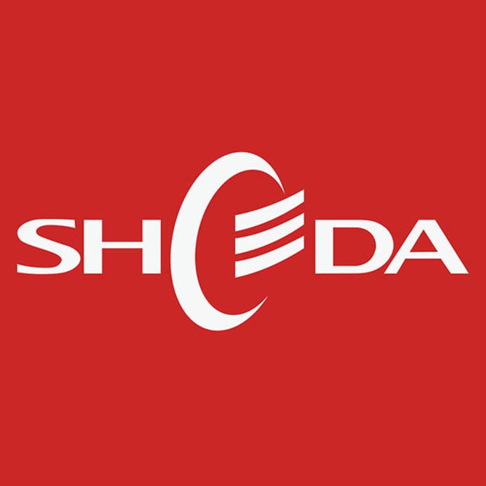 硕达认证-全球43国电线电缆插头插座安规认证服务