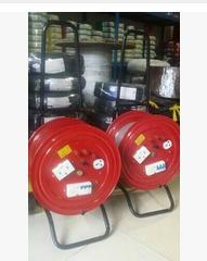 LBD移動電纜盤 大量批發帶線3*6+1*4的20米+大電纜盤