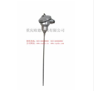 WZP-130熱電阻