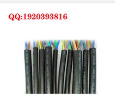 厂家直销VDE认证塑料线电线 CCC认证PVC电线 各种规格电线电缆