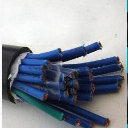 控制电缆控制电线