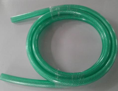 PVC增強管