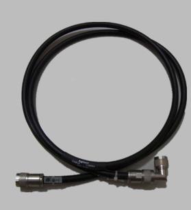 原装Agilent射频电缆11500A