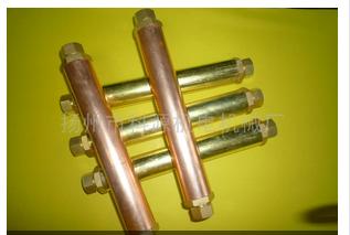 供應BTTZ電纜連接器 BTTZ電纜聯接器 電纜附件