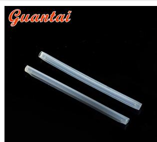 光纤热缩管—独具优势!等待独具慧眼的您GT-60A