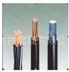 供应河南华泰/电线//电缆/销售案例-美国广播公司电缆