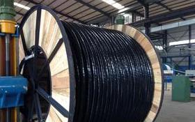JKLGYJ JKLYJ 架空电缆 架空绝缘电缆 生产厂家